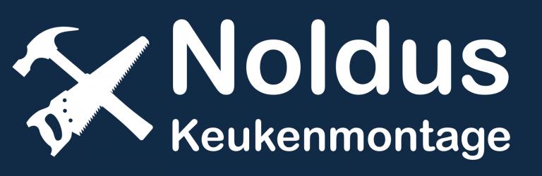 logo-noldus-keukenmontage