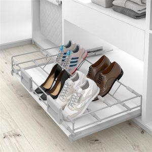 schoenenladerek