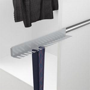 stropdassenrek